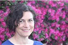 Nancy Warren's author photo